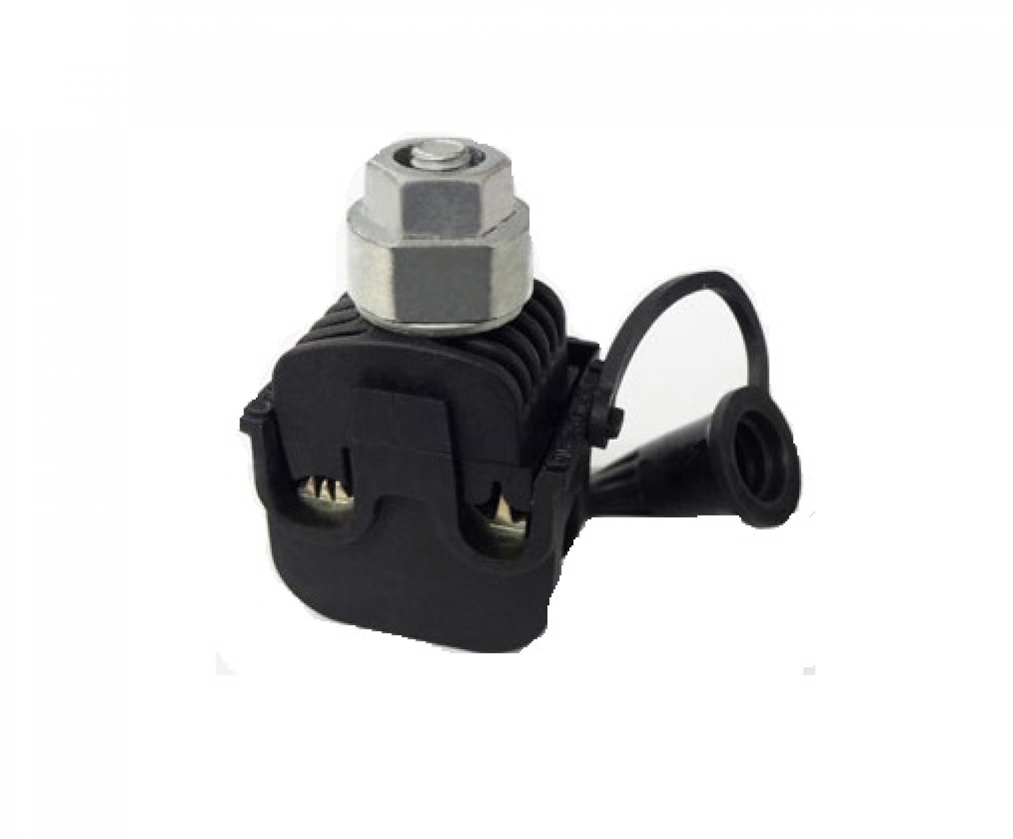 Conector deriva��o perfura��o - 95MM