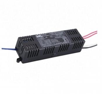 Reator Eletr�nico para 1 L�mpada de 110W bivolt - Linha HO