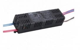 Reator Eletr�nico para 2 L�mpadas de 26W - Compactas