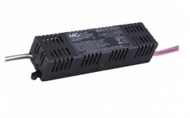 Reator Eletr�nico para 1 L�mpada de 40W - Alto Fator