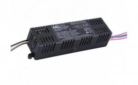 Reator Eletr�nico para 1 L�mpada de 32W - Alto Fator