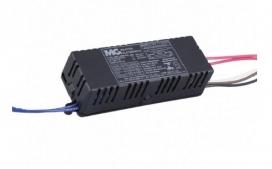 Reator Eletr�nico para 1 L�mpada de 16W Bivolt - Alto Fator