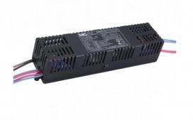 Reator Eletr�nico para 2 L�mpadas de 110W 220V~