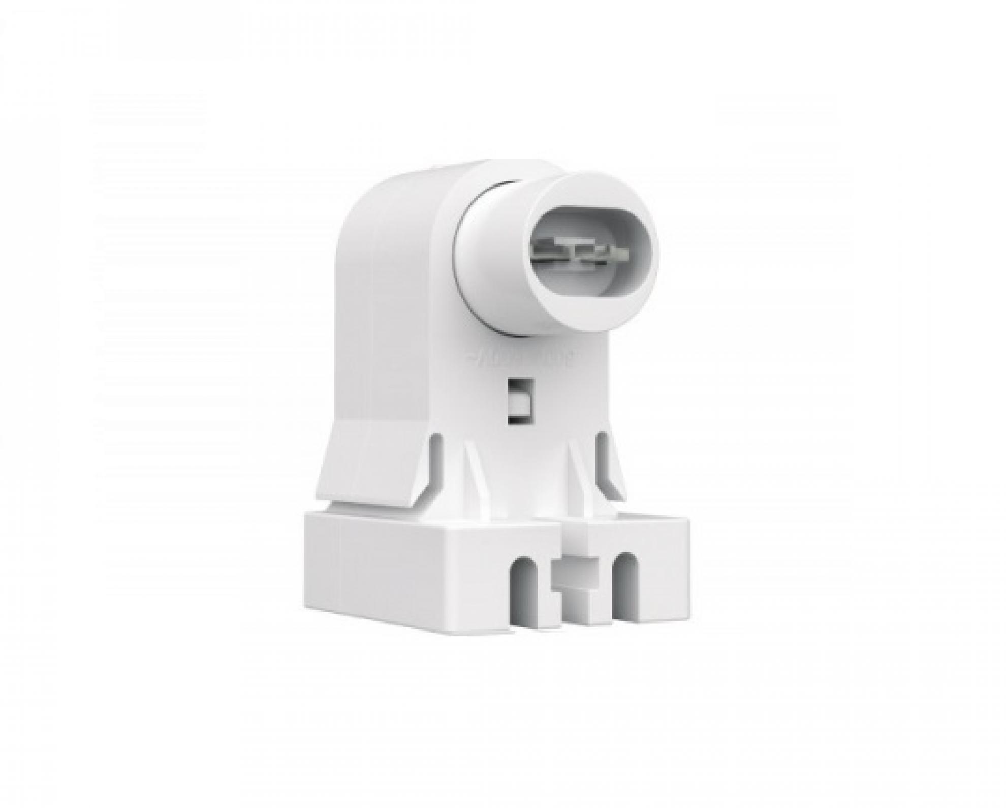 Soquete nylon para lampada HO 660V-660W - Movel