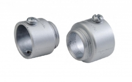 Conector Conduleto Multiplo Aluminio 2 Polegadas