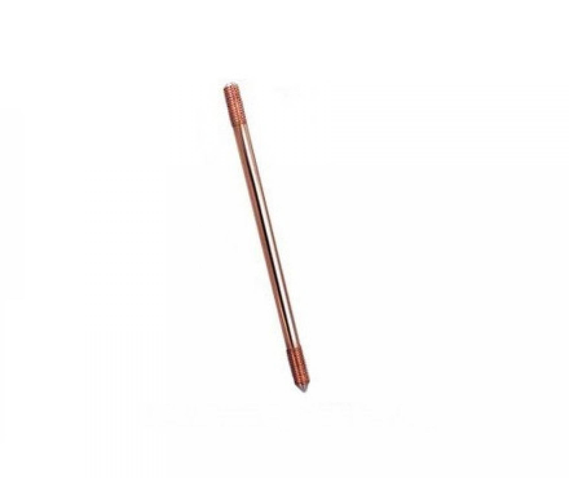 """Haste copperweld lisa - 5/8"""" 2,4M"""