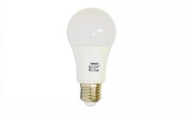 Lampada LED incandescente - 11W