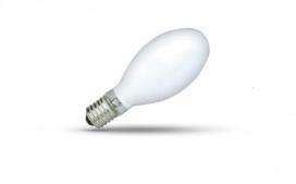 Lampada Mista 250W 220V