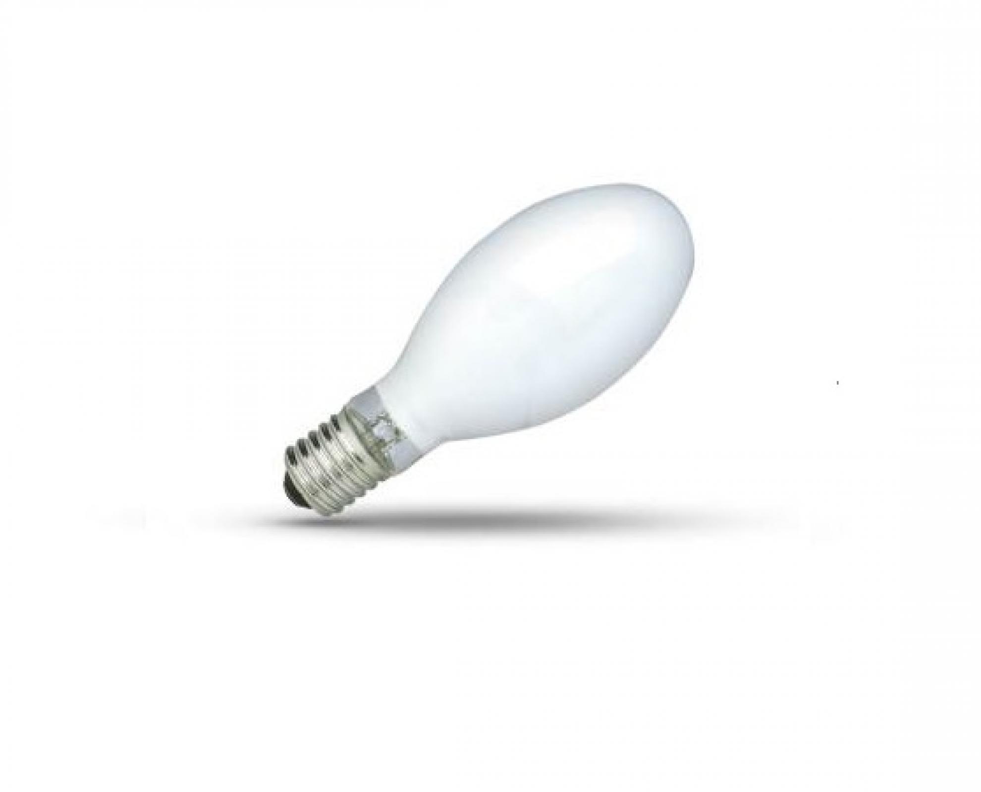 Lampada Mista 250W 220V E-40