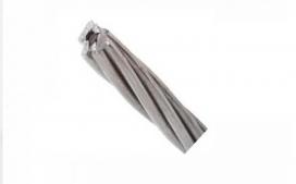 Cabo de aluminio multiplex - 1KV