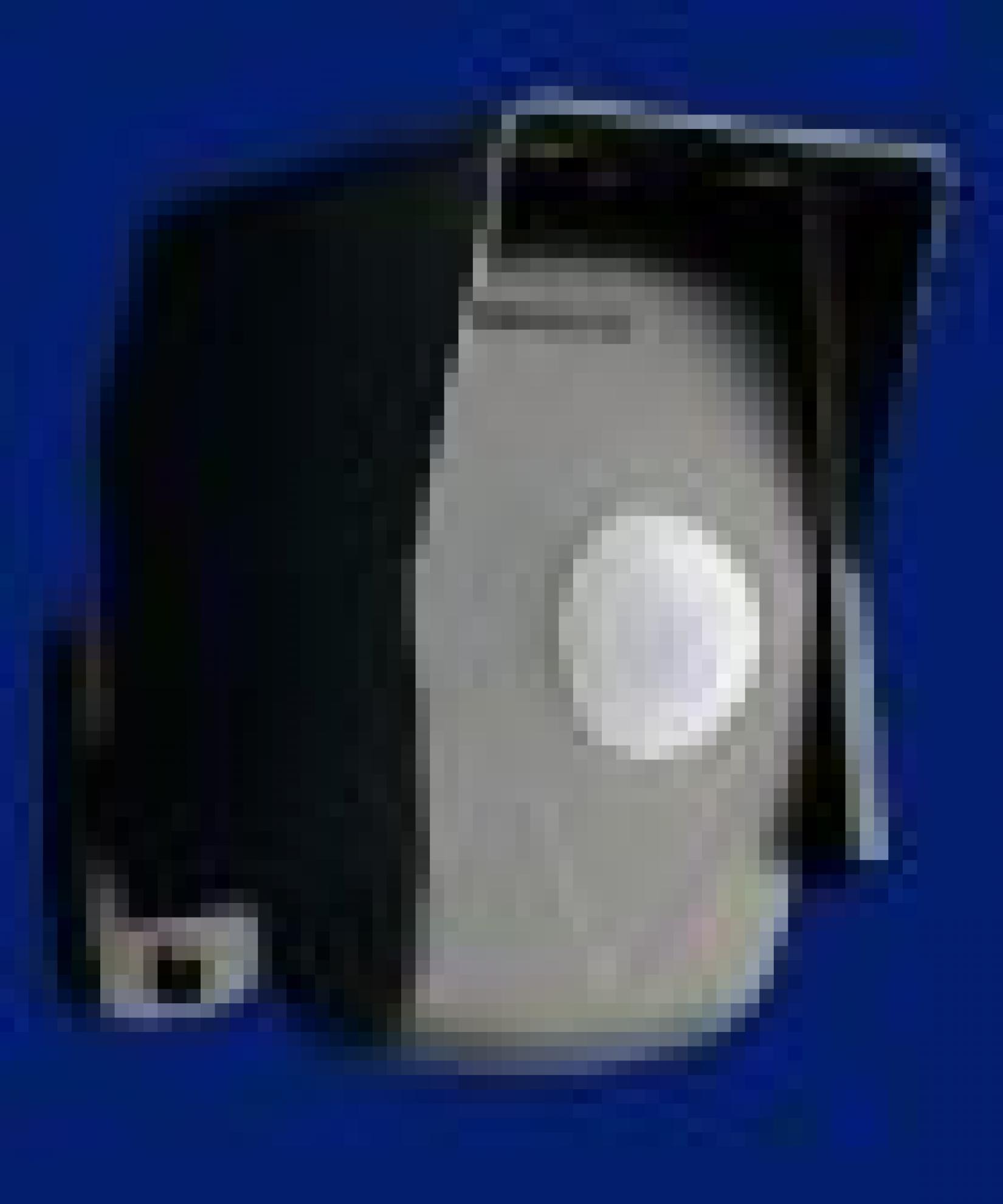 Sensor Pres Ext 180G C/Prote��o QA26