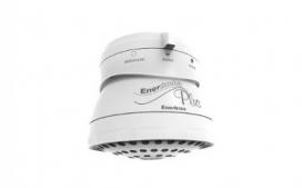 Chuveiro Enerducha Plus 440W/220 - Branco