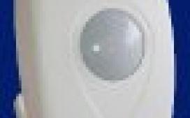 Sensor Pres Teto 360G ARTICULADOR QA23