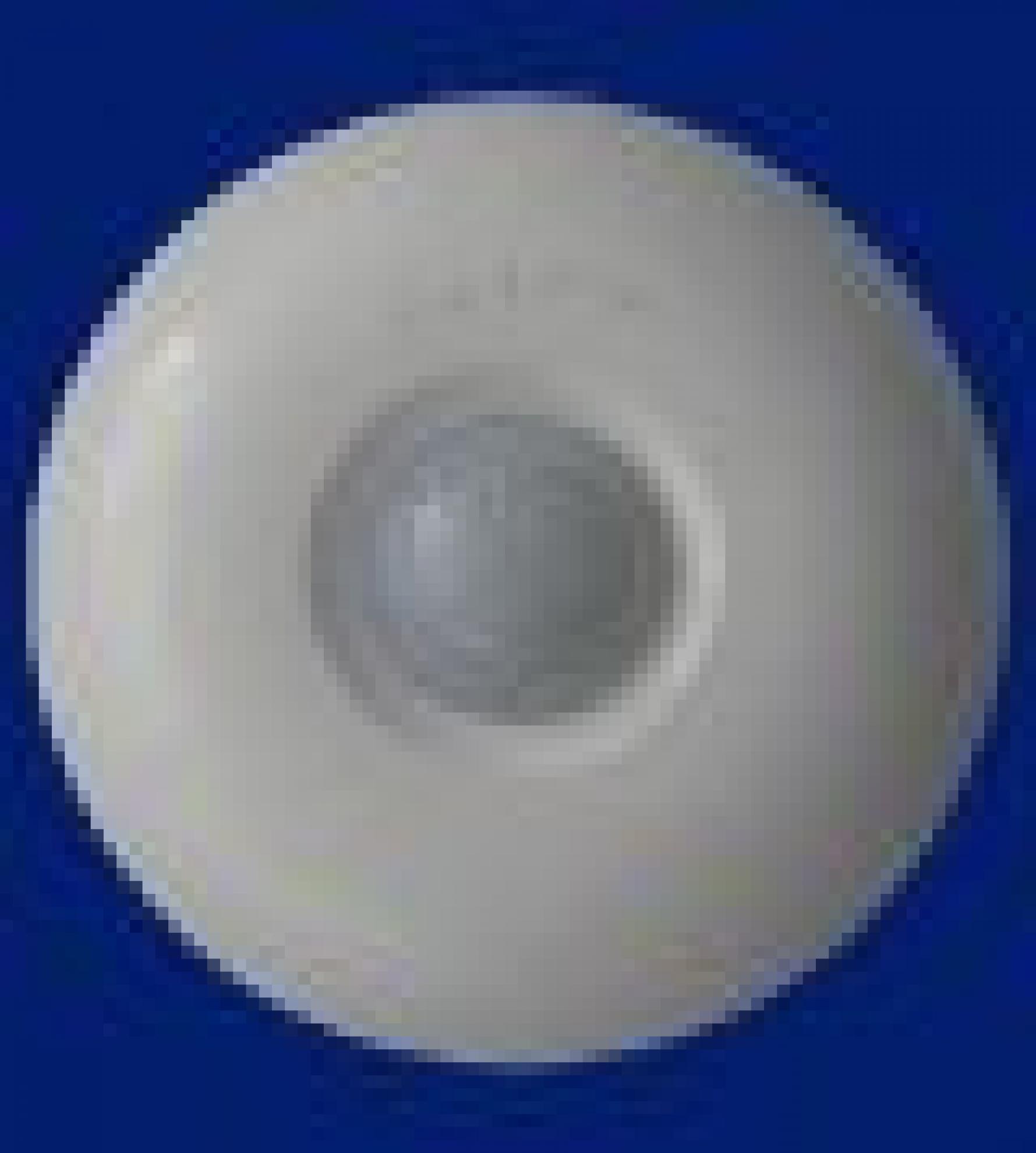Sensor Pres Teto Redondo 360G  QA19