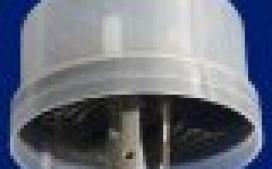 Rele Fotoeletrico 1000W Biv NF QR54