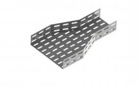 Redu��o concentrica 150X50 / 100X50 - Perfilado