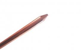Haste Copperweld - Lisa 3/4 x 2400mm 254m