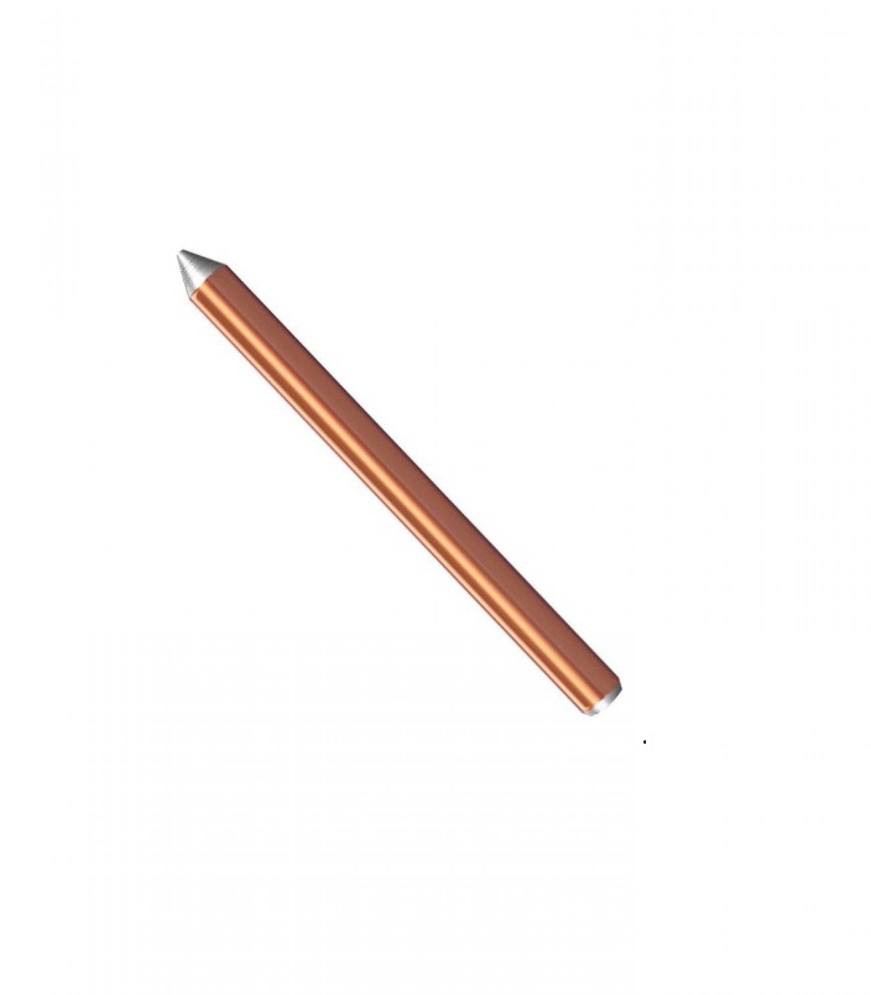 Haste Copperweld - Lisa 5/8 x 3000mm 254m
