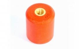 Isolador epoxi 20x25MM - 1/4