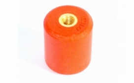 Isolador epoxi 20x30MM - 1/4