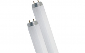 Lampada fluorescente - 110W