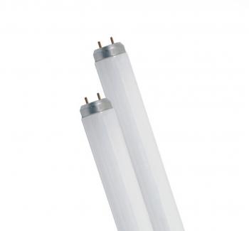 Lampada eletronica espiral 23W - 220V T2
