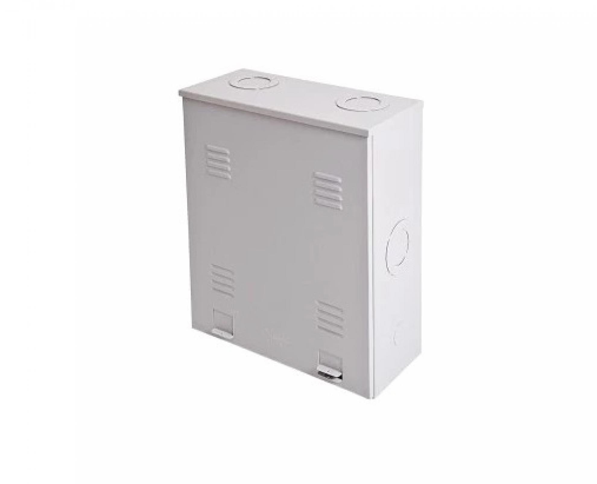 Caixa TC 200A - Celg