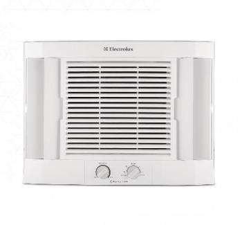Ar condicionado de janela 7.500 BTUS - Frio Mecanico