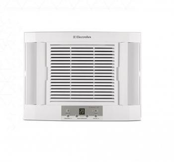 Ar condicionado de janela 10.000 BTUS - Frio Eletronico