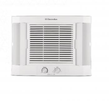 Ar condicionado de janela 10.000 BTUS - Frio (EM10F)