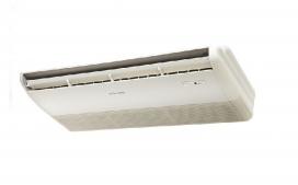 Ar condicionado piso teto 48.000 BTUS - Frio (CI48F/CE48F)