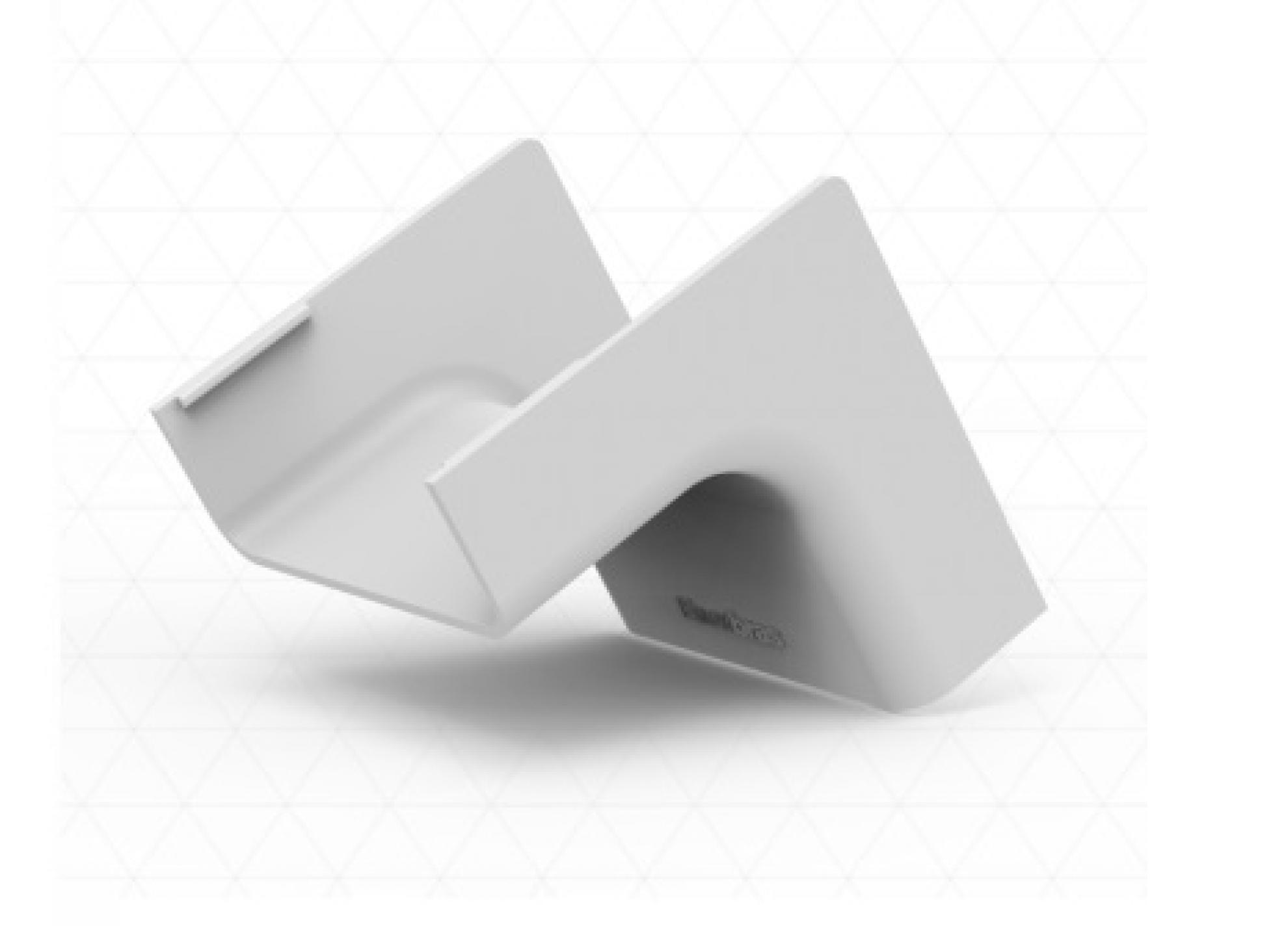 Cotovelo interno 90� - 50x20