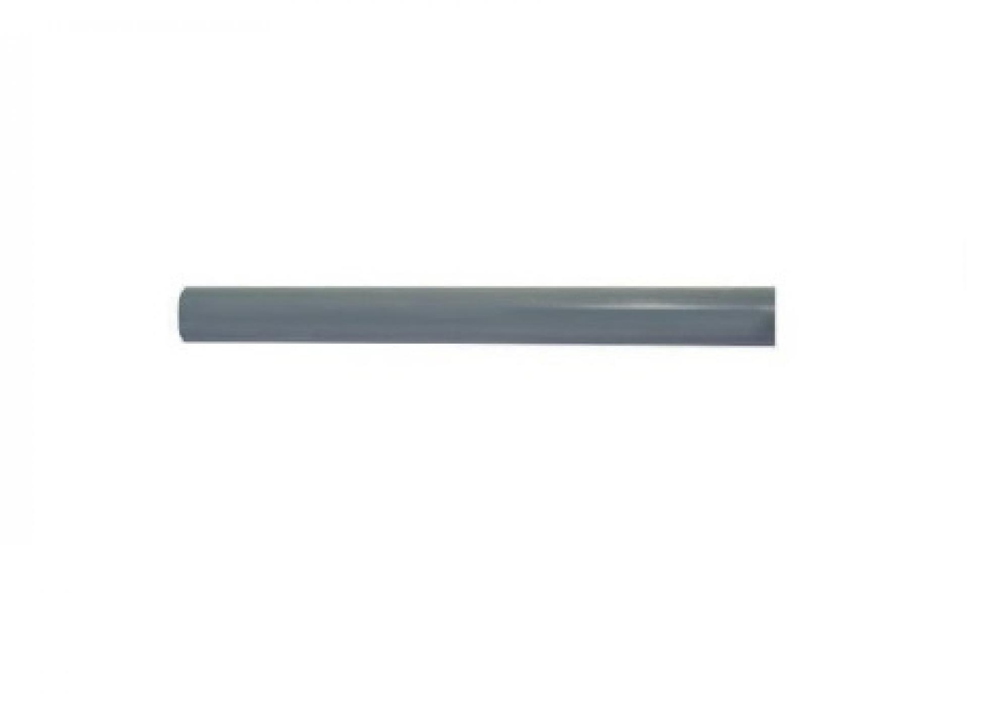 "Eletroduto PVC 3/4"" polegadas - Cinza"