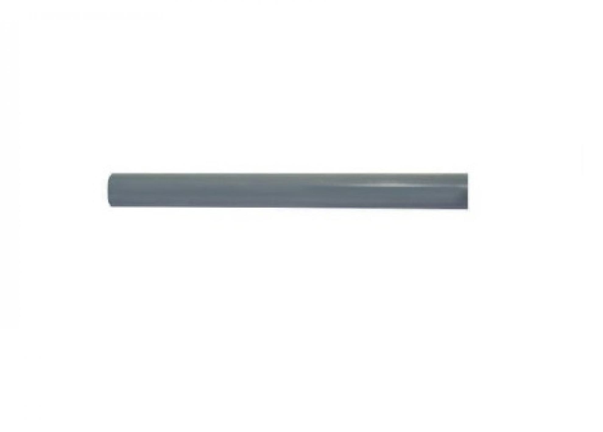 "Eletroduto PVC 1"" polegadas - Cinza"