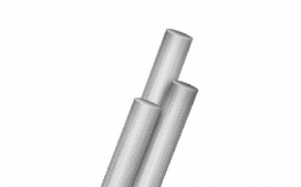Re-bar a�o galvanizado a fogo 3/8x3mts - 70MM2