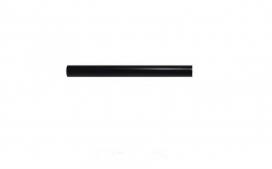 """Eletroduto PVC 1/2"""" polegadas - Preto"""