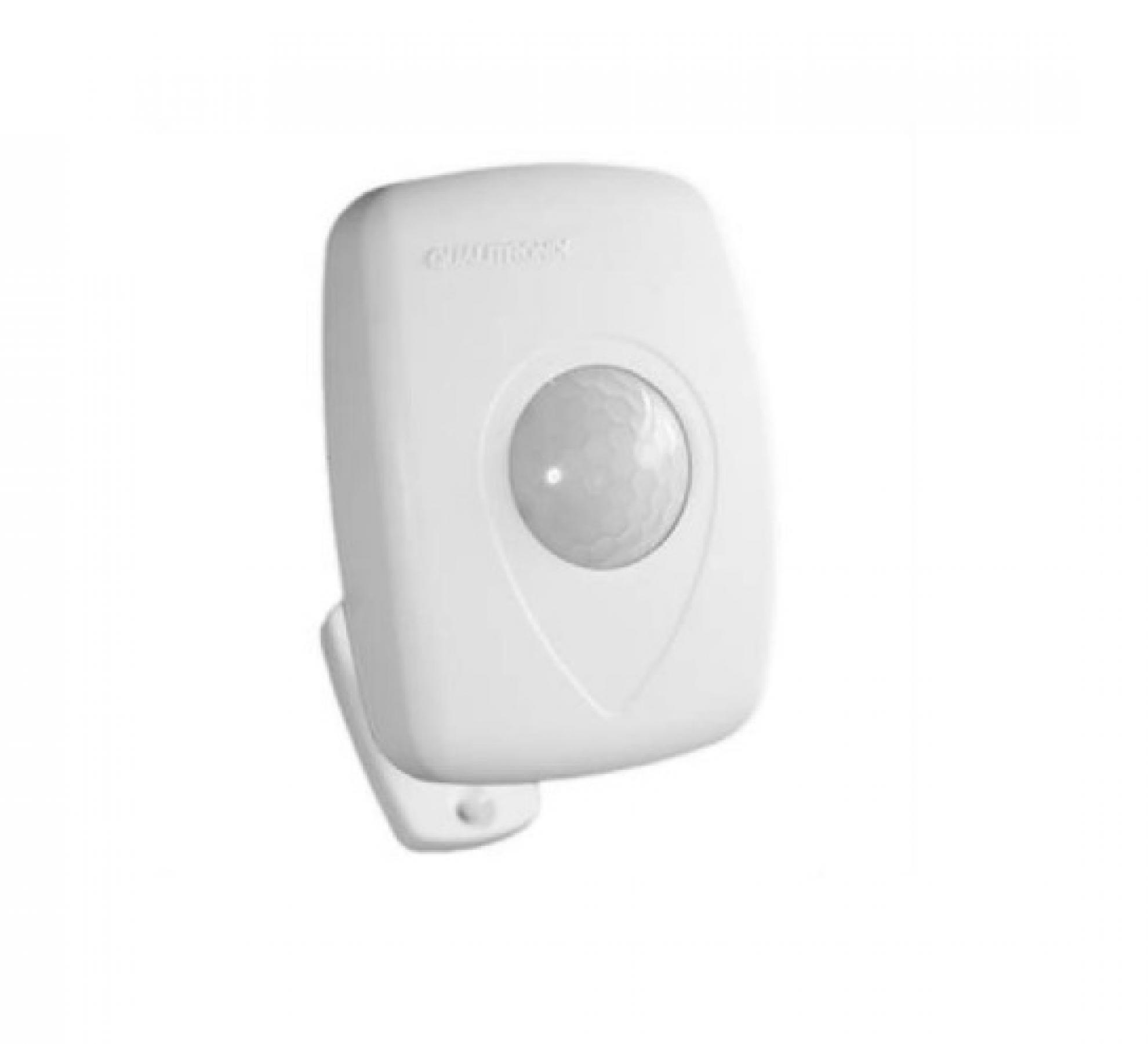 Sensor de presen�a teto - Articulador