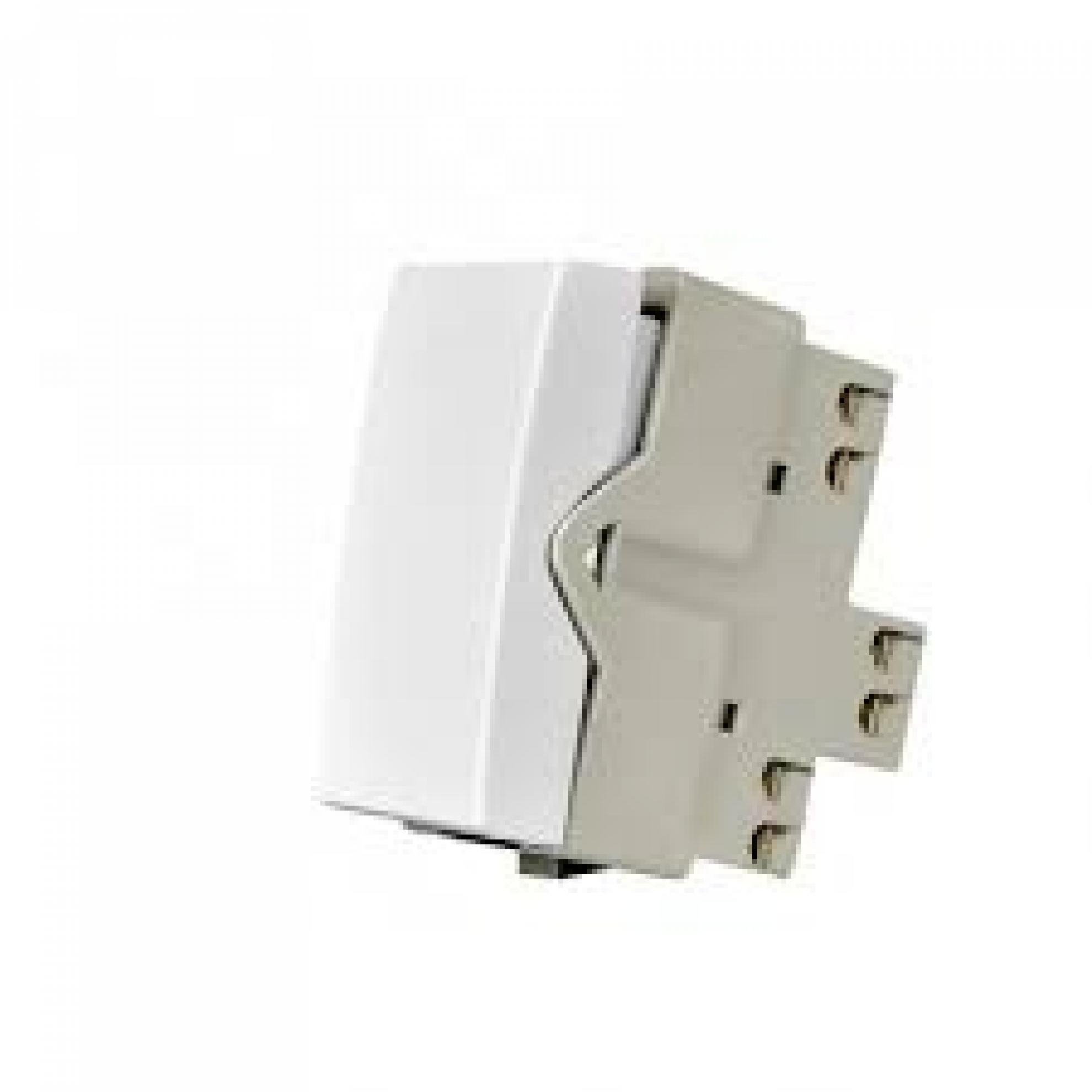 Modulo Interruptor Paralelo 10A BR