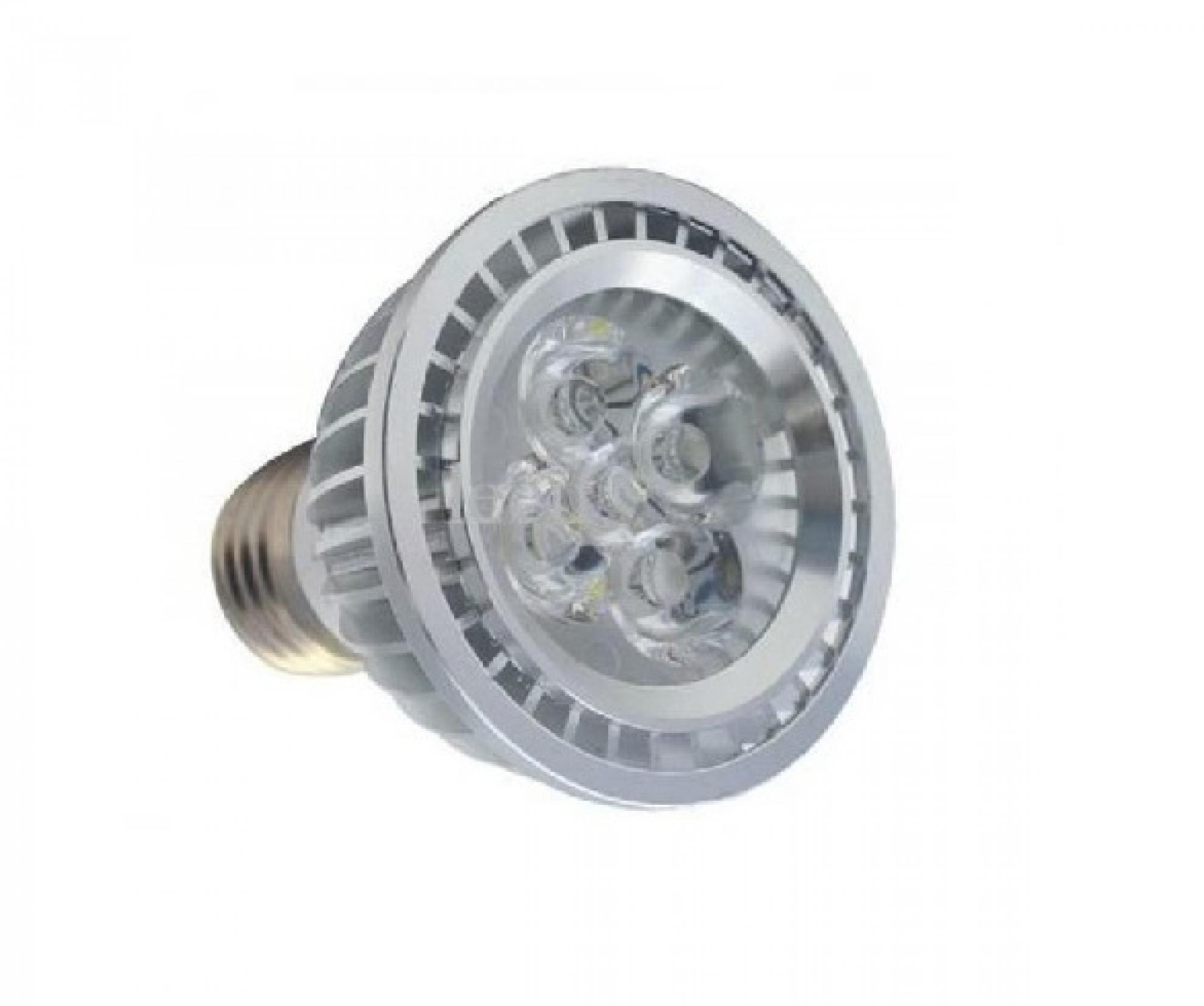 Lampada LED PAR-30 / 7W