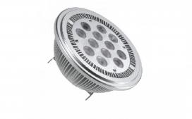 Lampada LED AR-111 - 220W