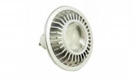 Lampada LED AR-70  220W