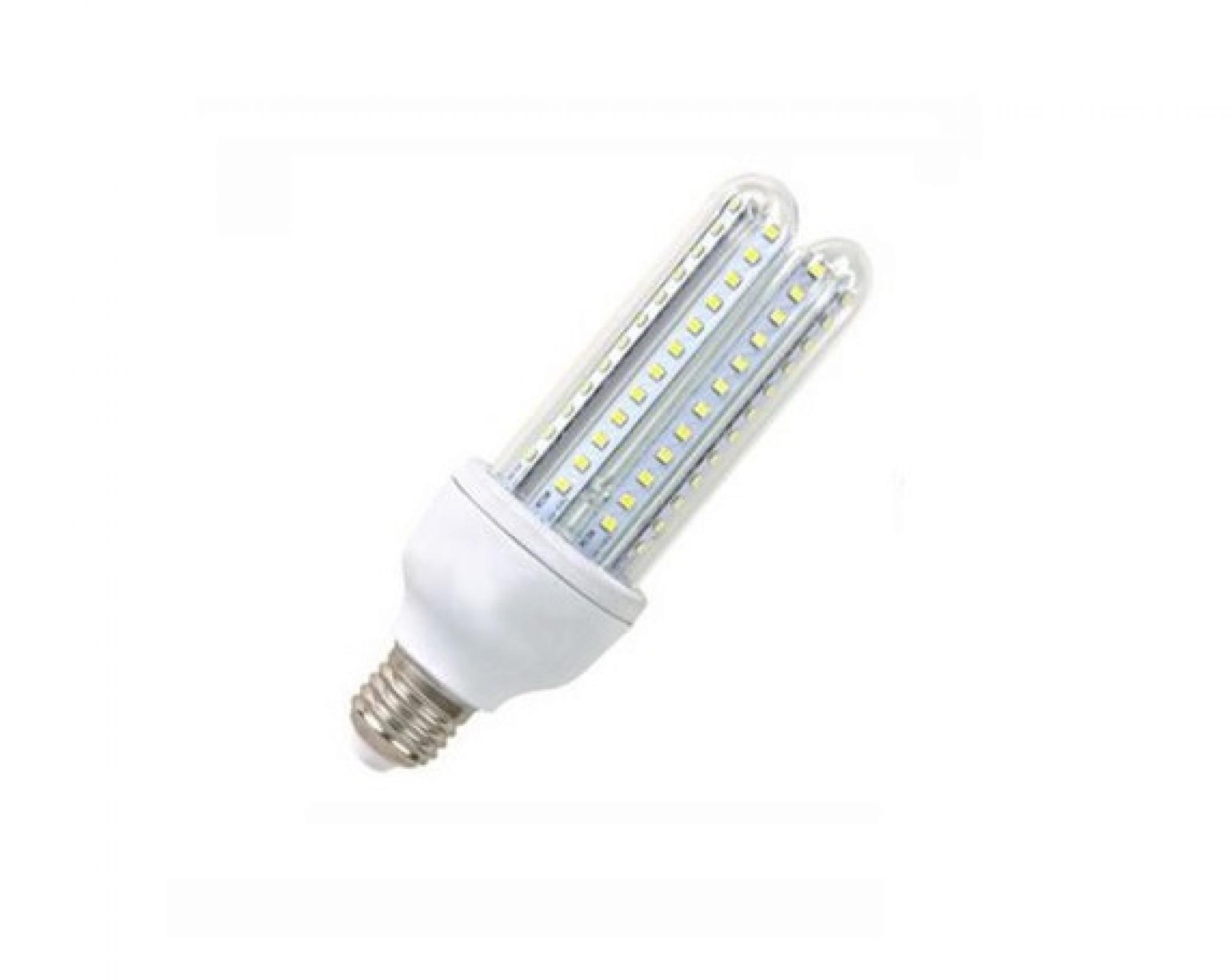 Lampada LED 3U - 9W