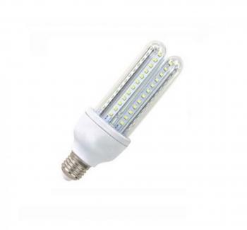 Lampada LED 3U - 12W