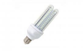 Lampada LED 3U - 16W