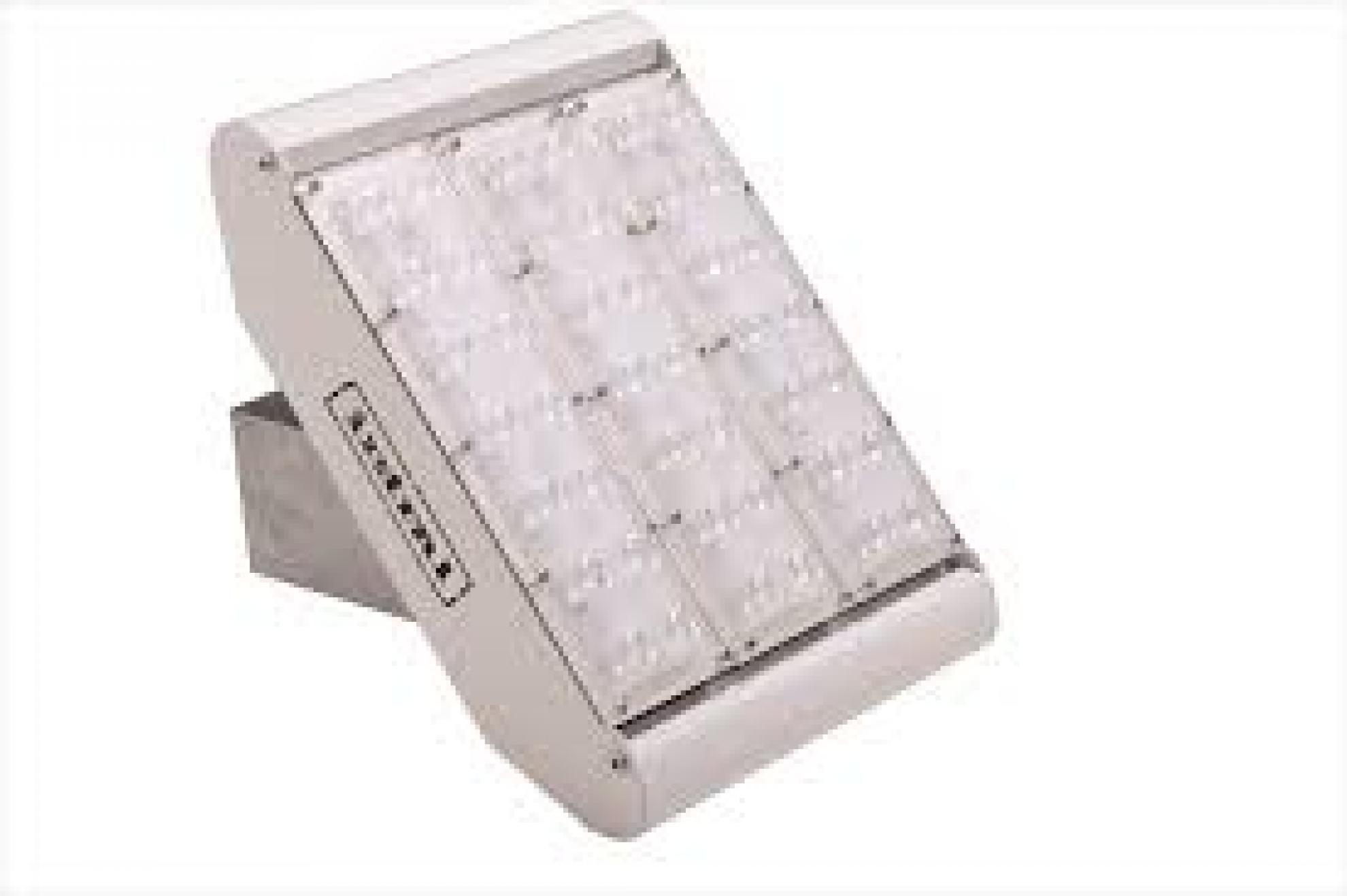 REFLETOR LED 135W 6000K AGATA IP 66