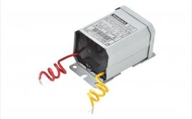 REATOR VAPOR SODIO/METAL 250W  INT RVSI