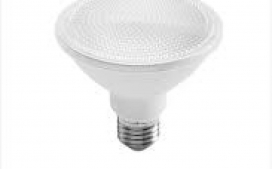 Lampada LED PAR 30 11W 2700K Bivolt