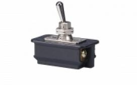 CHAVE UNIP L/D REV 15A 14103 A1B1P1Q