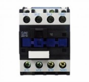 CONTATOR 32A 1NA IC3210 220V