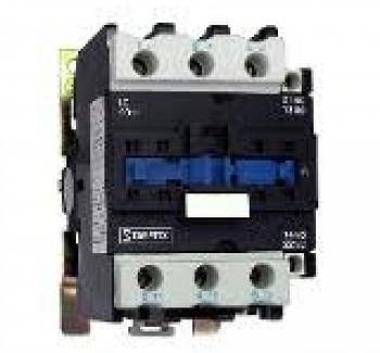 CONTATOR 40A 1NA+1NF IC4011 220V